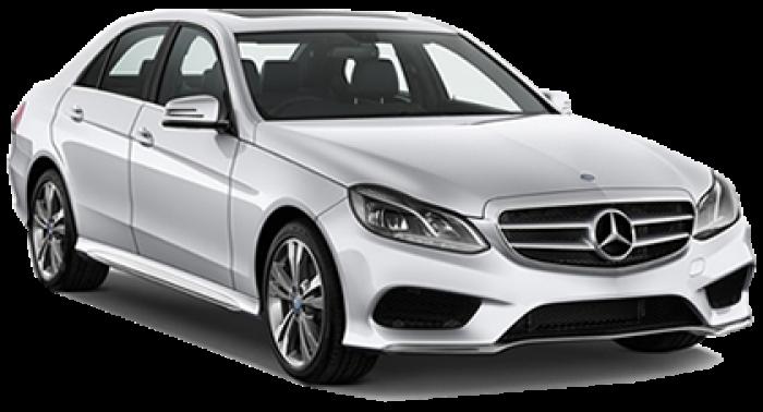 Mercedes – E180 1.6 Edition E – Gasoline
